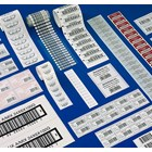 stiker barcode  3