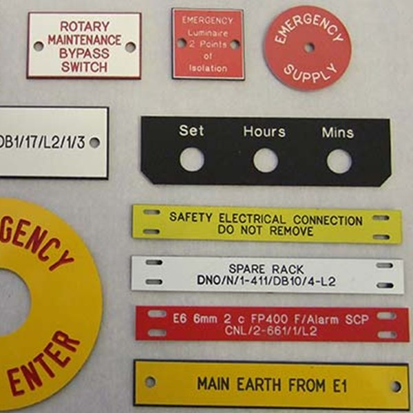 stiker panel sheet