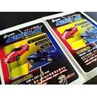 stiker label produk 2