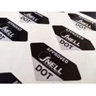 stiker label produk 4