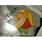 stiker label produk 9