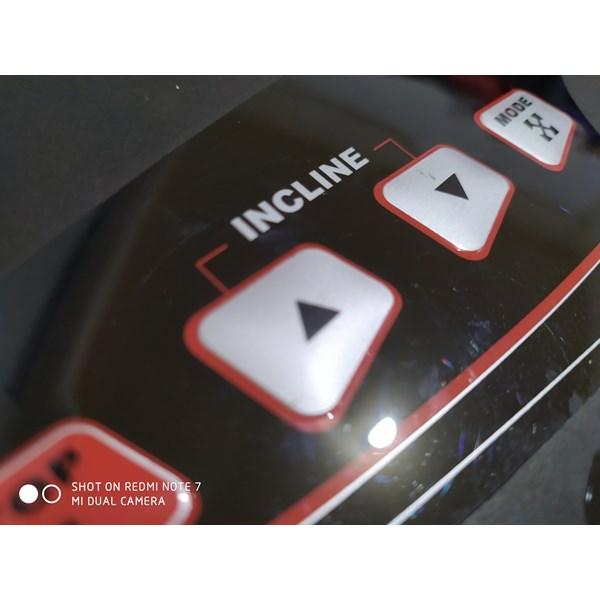 stiker font panel