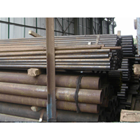 Iron Pipe Medium