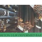 Deformed Bars 3