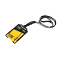 ID Card Model 1