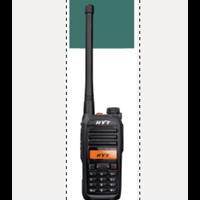 Hytera Analog Tc-580