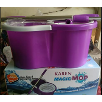 Jual Karen Magic Pop