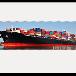 Sea Freight By Pressti Asia Indonesia 2