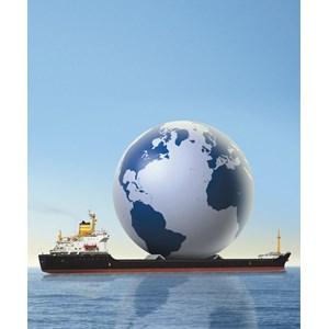 jasa export import By PT. Pressti Asia Indonesia 2
