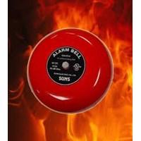 Jual Alarm Kebakaran