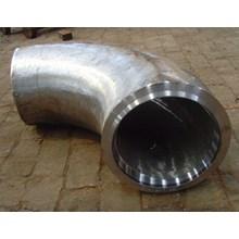 ELBOW 90 DEG ASTM A234 WPB