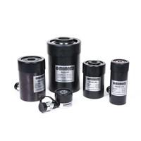 Jual Cylinders General NSSS51