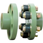 Coupling Fcl 2