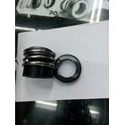 Mecanichan Seals Mg12 Sic Sic Viton 1