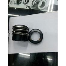 Mecanichan Seals Mg12 Sic Sic Viton