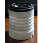 Mecanichal Seals Teflon Bellow 1