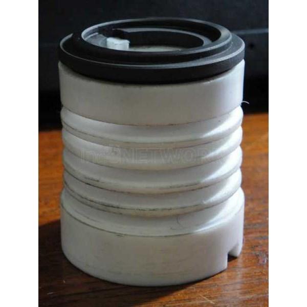 Mecanichal Seals Teflon Bellow