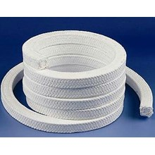 Gland Packing Seals