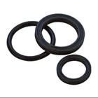 O-ring Seals 5