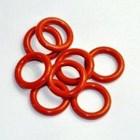 O-ring Seals 1