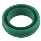 Peneumatic seal jakarta 6