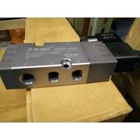 Solenoid Valve air pilot valve