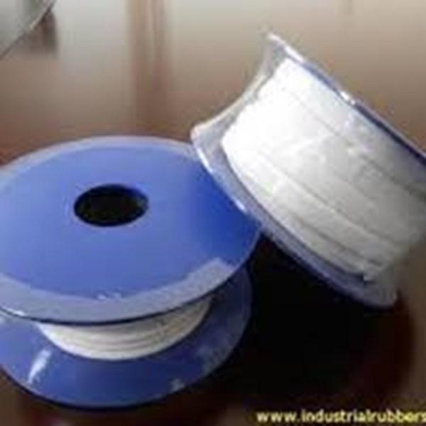 gland packing teflon