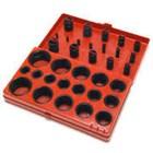 oring kit box seal 3