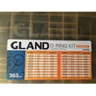 oring kit box seal 2