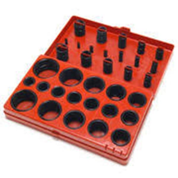 oring kit box seal