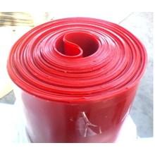 sponge silicoe rubber