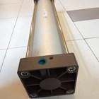 pneumatic air cylinder  1