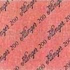 Klinger 200 Red ( Gasket ) 1