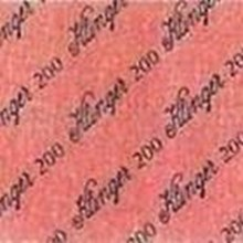 Klinger 200 Red (Gaskets)