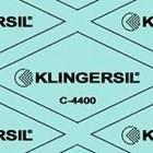 Gasket Sheet Klingersil C-4400 2