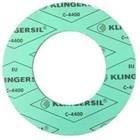 Gasket Sheet Klingersil C-4400 1