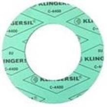 Sheet gaskets Klingersil C-4400
