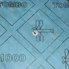 Tombo 1000 1