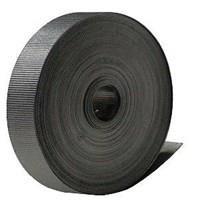 Graphite Ribbon Tape