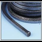 Gland Packing Steam Pure Graphite Wire 1