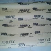 Packing Firefly