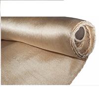 Jual Fire Blanket HT800