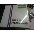 gland packing pillar 1