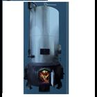 Jual Stem Boiler Biomass 5