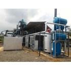 Jual Thermal Oil Heater AMP 3