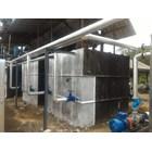 Jual Thermal Oil Heater AMP 2
