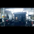 Jual Thermal Oil Heater AMP 7