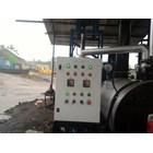 Jual Thermal Oil Heater AMP 5