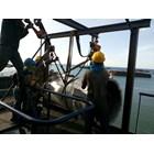 Jual Boiler Kapal Tanker - Marine  Steam Boiler  2