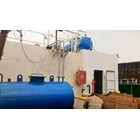 Jual Boiler Kapal Tanker - Marine  Steam Boiler  6